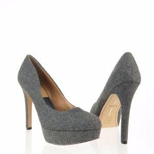 Dolce Vita Shoes - Dolce Vita Rosane Heel